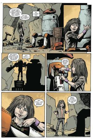 https://imgc.artprintimages.com/img/print/zombies-vs-robots-volume-1-comic-page-with-panels_u-l-pys27z0.jpg?p=0