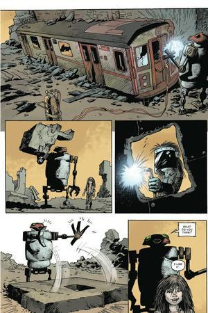 https://imgc.artprintimages.com/img/print/zombies-vs-robots-volume-1-comic-page-with-panels_u-l-pys2860.jpg?p=0