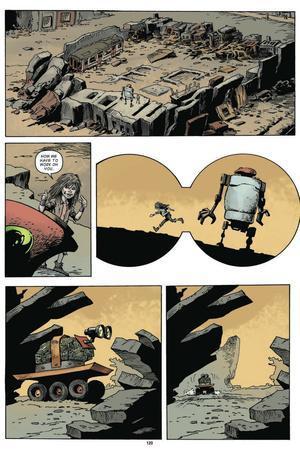 https://imgc.artprintimages.com/img/print/zombies-vs-robots-volume-1-comic-page-with-panels_u-l-pys29j0.jpg?p=0