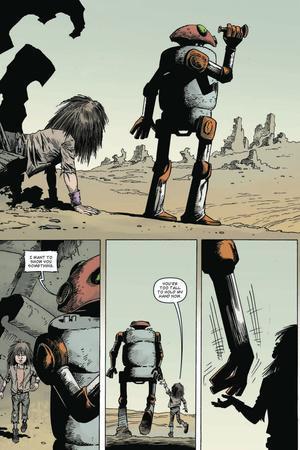 https://imgc.artprintimages.com/img/print/zombies-vs-robots-volume-1-comic-page-with-panels_u-l-pys2ap0.jpg?p=0