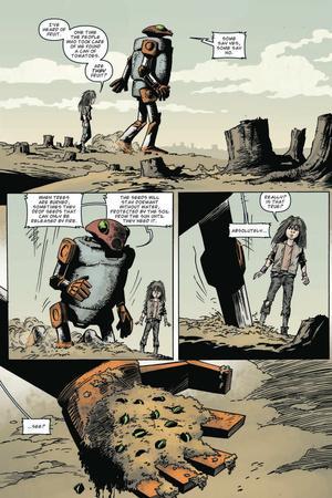 https://imgc.artprintimages.com/img/print/zombies-vs-robots-volume-1-comic-page-with-panels_u-l-pys2b80.jpg?p=0