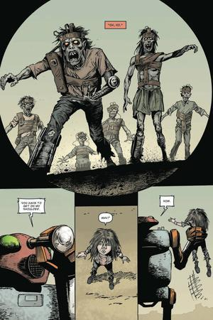 https://imgc.artprintimages.com/img/print/zombies-vs-robots-volume-1-comic-page-with-panels_u-l-pys2bd0.jpg?p=0