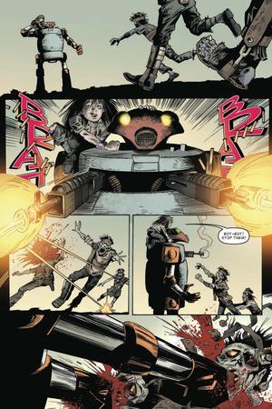 https://imgc.artprintimages.com/img/print/zombies-vs-robots-volume-1-comic-page-with-panels_u-l-pys2bk0.jpg?p=0