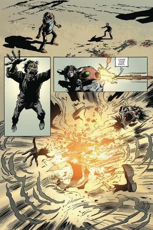 https://imgc.artprintimages.com/img/print/zombies-vs-robots-volume-1-comic-page-with-panels_u-l-pys2br0.jpg?p=0