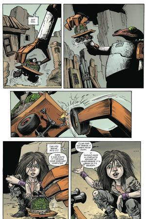 https://imgc.artprintimages.com/img/print/zombies-vs-robots-volume-1-comic-page-with-panels_u-l-pys2c50.jpg?p=0