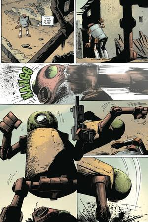 https://imgc.artprintimages.com/img/print/zombies-vs-robots-volume-1-comic-page-with-panels_u-l-pys2c60.jpg?p=0