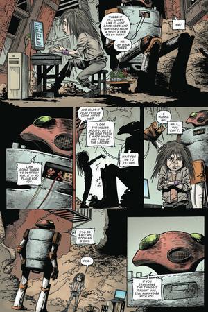 https://imgc.artprintimages.com/img/print/zombies-vs-robots-volume-1-comic-page-with-panels_u-l-pys2cy0.jpg?p=0