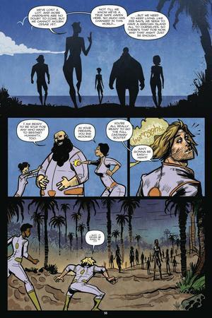 https://imgc.artprintimages.com/img/print/zombies-vs-robots-volume-1-comic-page-with-panels_u-l-pys2f30.jpg?p=0