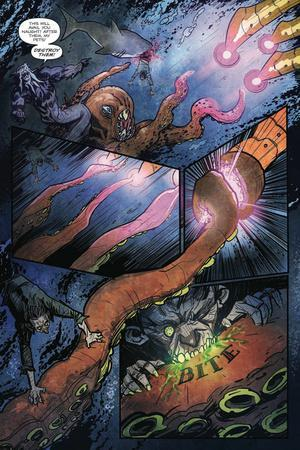https://imgc.artprintimages.com/img/print/zombies-vs-robots-volume-1-comic-page-with-panels_u-l-pys2fd0.jpg?p=0