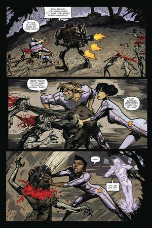https://imgc.artprintimages.com/img/print/zombies-vs-robots-volume-1-comic-page-with-panels_u-l-pys2fu0.jpg?p=0