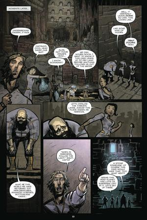 https://imgc.artprintimages.com/img/print/zombies-vs-robots-volume-1-comic-page-with-panels_u-l-pys2g50.jpg?p=0