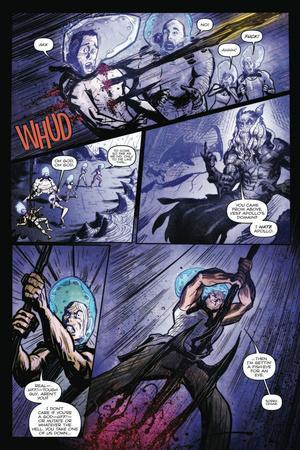 https://imgc.artprintimages.com/img/print/zombies-vs-robots-volume-1-comic-page-with-panels_u-l-pys3si0.jpg?p=0