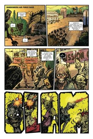 https://imgc.artprintimages.com/img/print/zombies-vs-robots-volume-1-comic-page-with-panels_u-l-pys3st0.jpg?p=0