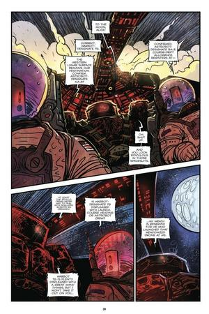 https://imgc.artprintimages.com/img/print/zombies-vs-robots-volume-1-comic-page-with-panels_u-l-pys3sx0.jpg?p=0
