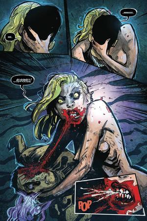 https://imgc.artprintimages.com/img/print/zombies-vs-robots-volume-1-comic-page-with-panels_u-l-pys3t50.jpg?p=0