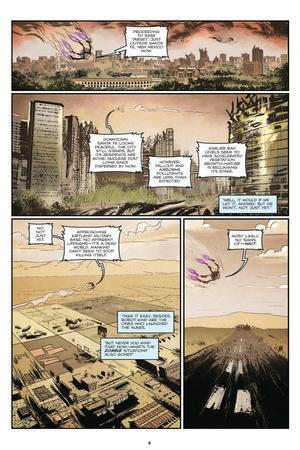 https://imgc.artprintimages.com/img/print/zombies-vs-robots-volume-1-comic-page-with-panels_u-l-pys5030.jpg?p=0