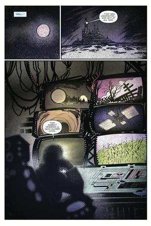 https://imgc.artprintimages.com/img/print/zombies-vs-robots-volume-1-comic-page-with-panels_u-l-pys51t0.jpg?p=0