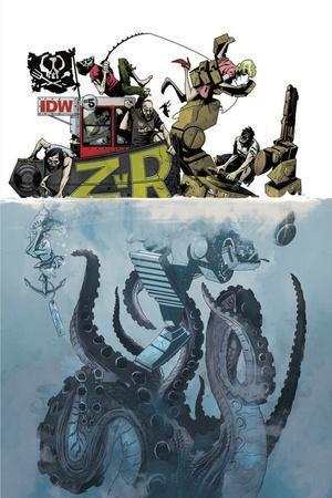 https://imgc.artprintimages.com/img/print/zombies-vs-robots-volume-1-cover-art_u-l-pys15y0.jpg?p=0