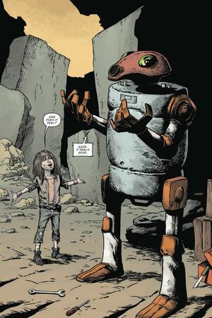 https://imgc.artprintimages.com/img/print/zombies-vs-robots-volume-1-full-page-art_u-l-pys28l0.jpg?p=0