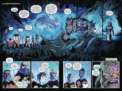 https://imgc.artprintimages.com/img/print/zombies-vs-robots-volume-1-page-spread-with-panels_u-l-pys0xr0.jpg?p=0