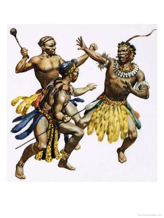 https://imgc.artprintimages.com/img/print/zulu-chief-shaka-being-attacked_u-l-p555dx0.jpg?p=0