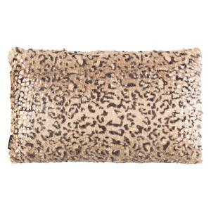 Zuma Cheetah Pillow