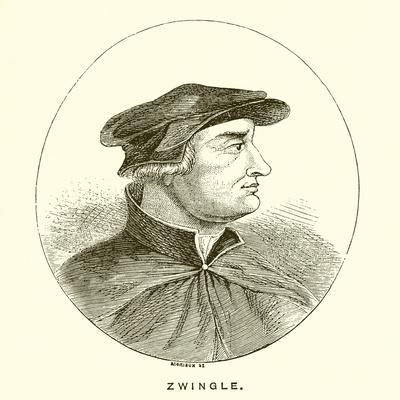 https://imgc.artprintimages.com/img/print/zwingle_u-l-ppet4e0.jpg?p=0